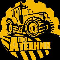 ООО «Агро-Техник»