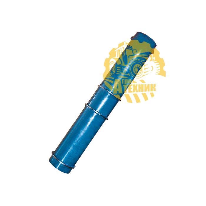 Барабан КЗК-12-1816110Б  вала нижнего накл. камеры (с 2013г.) КЗС-1218
