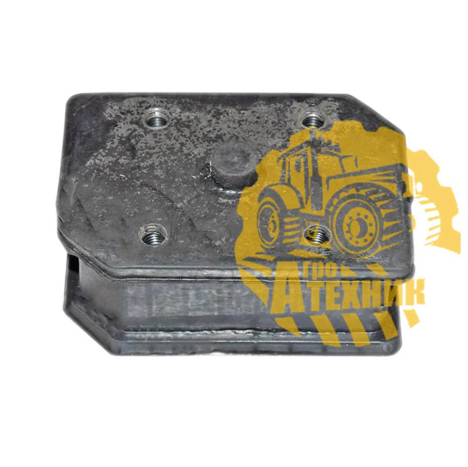 Амортизатор 240-1001025 с огр. (МТЗ) У