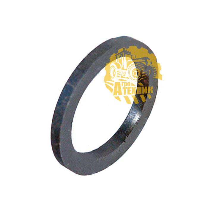 Кольцо КЗК-12-0202603-02 упорное контрпривода вариатора КЗС-1218