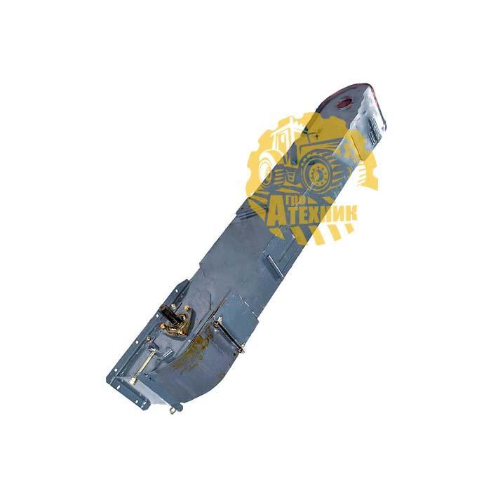 Элеватор колосовой КЗК 0208000А-01   КЗС-1218/10К