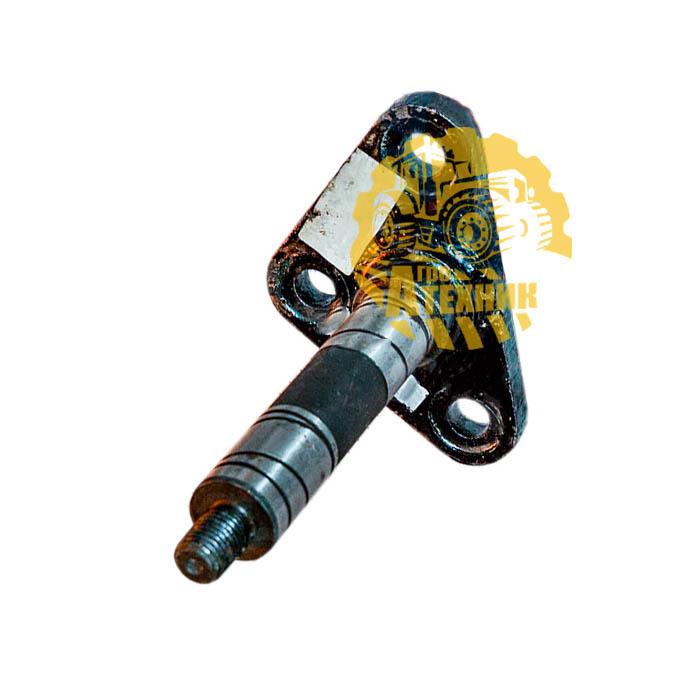 Ось КЗК-12-3-0220140 опоры двигателя ст/о КЗС-1218