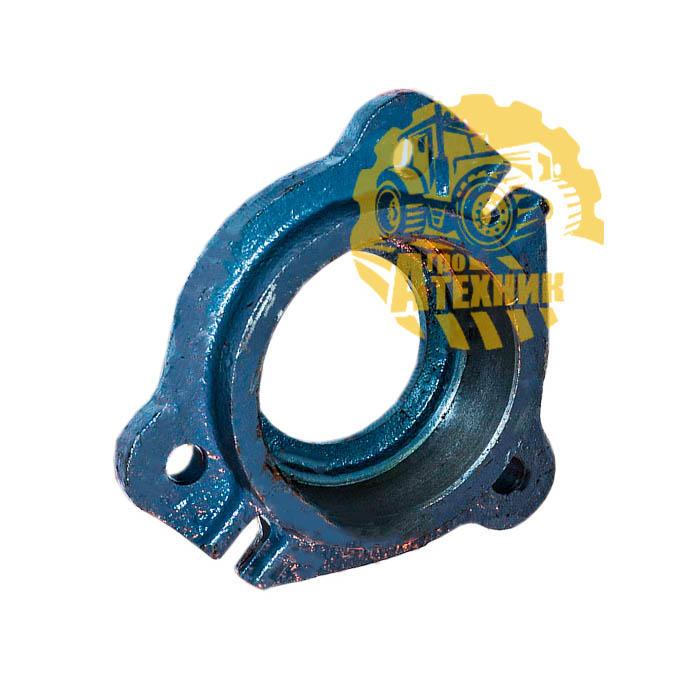 Корпус КЗК-10-0290201 подшипника ротора соломоизмельчителя КЗС-1218/7/812
