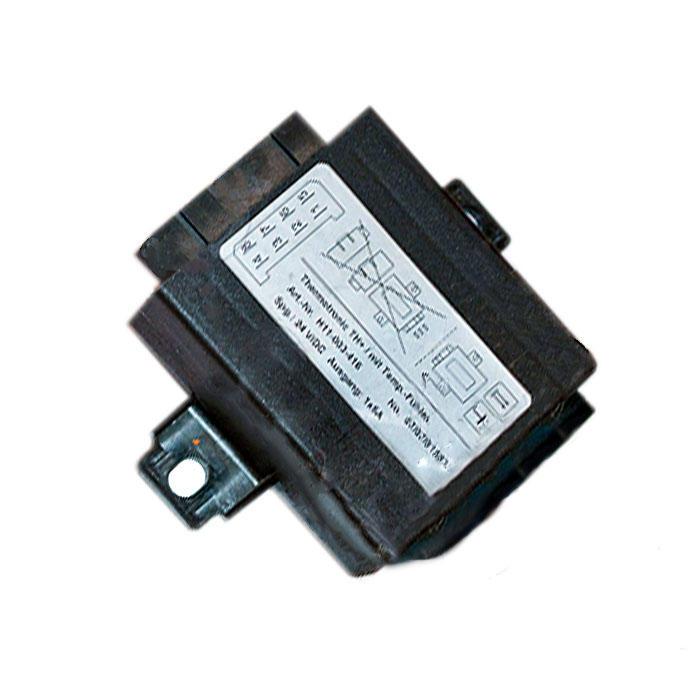 Блок электронный Н11-003-416 испарителя кондиционера КЗС-1218