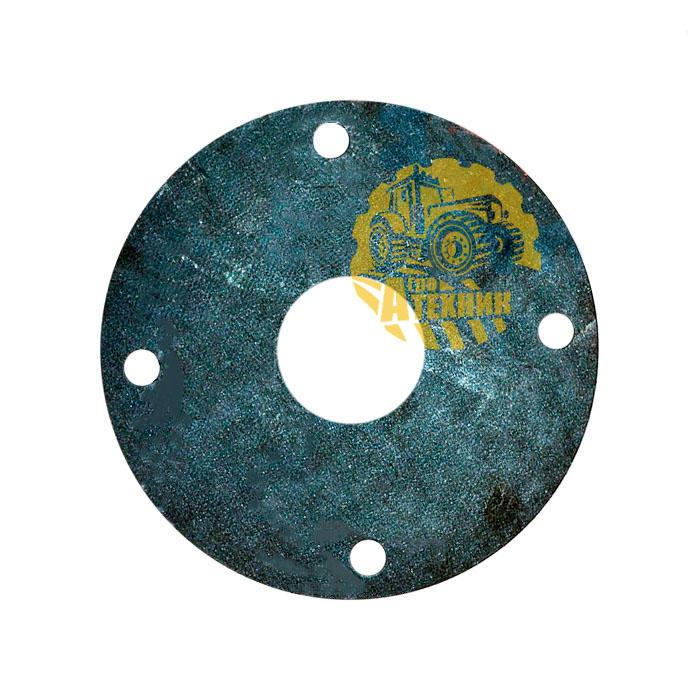 Прокладка КЗК 0216001А редуктора углового КЗС-1218/812/10К