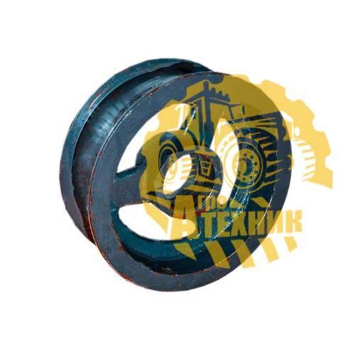 Ролик КПР 6105101-02 привода наклонной камеры КЗС-1218
