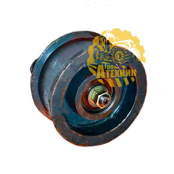 Ролик КЗК-12-0125110А натяжной привда выгрузки КЗС-1218