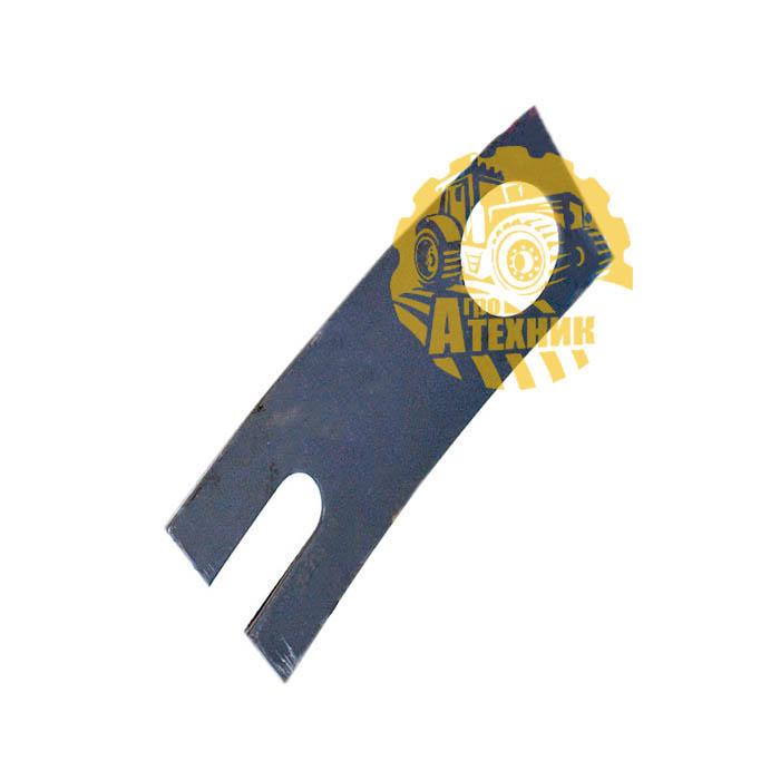 Прижим КЗК 0115411 мех-ма подъема подбарабаний КЗС-10К