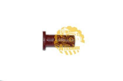 Ось крепления ножа КСД 02.00.603 КСД-2.0