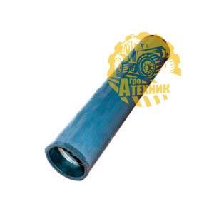 Кожух КЗК-12-1803310-04 вала верхнего (трубчатый) до 2010г. КЗС-1218