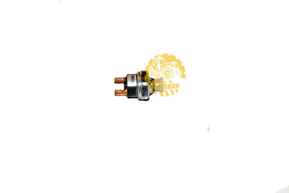 Датчик давления 09-000703-02 компрессора кондиционера  КЗС-1218/10/812/7