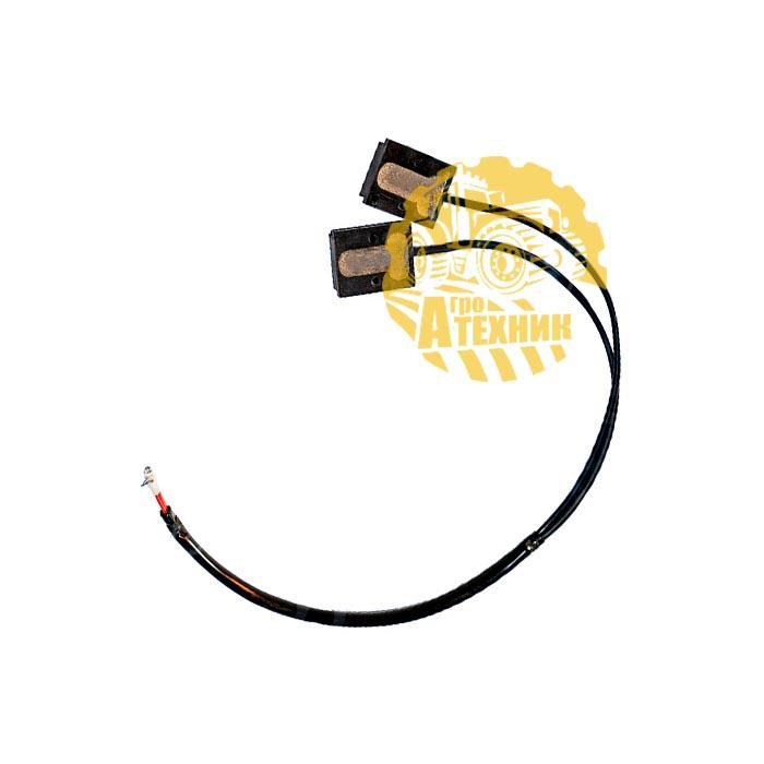 Датчик электромеханизма (кабель) САРБ 685621.218-01 КЗС
