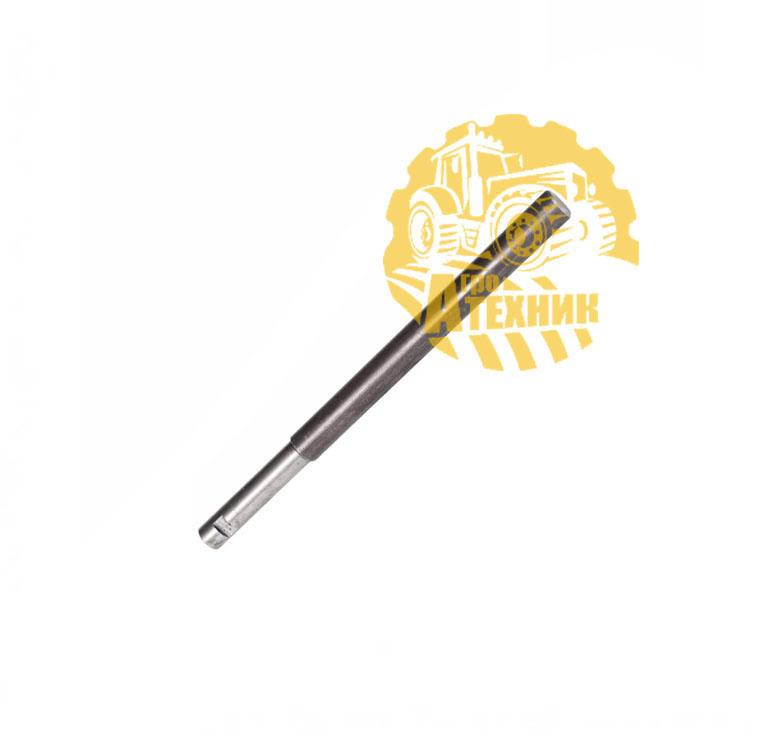 Вал КДМ 6082 зернового элеватора Енисей -1200М