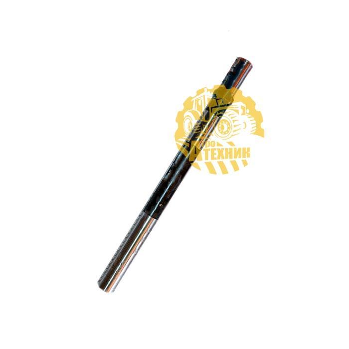 Вал КЗК-10-0219605 фрикц. муфты элеватора зернового КЗС-1218