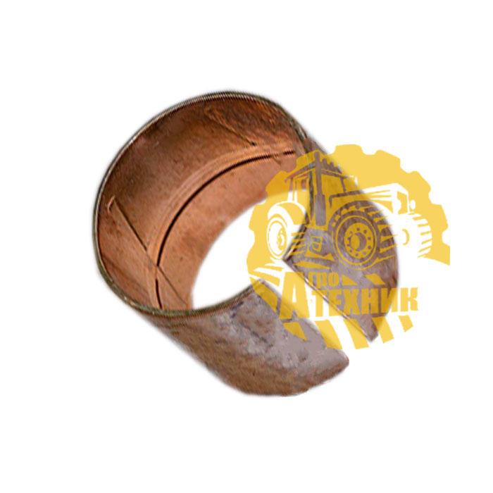 Втулка РСМ-10.02.02.012 кулака поворотного Дон-1500; КЗС