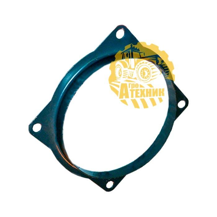 Кольцо КЗК 0123402 ступицы вариатора барабана КЗС-1218/812/10К