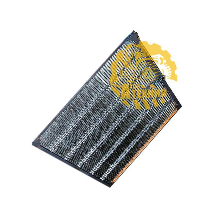 Решето КЗР 0240020Б стана решетного нижнего  КЗР-10 КЗС-1218