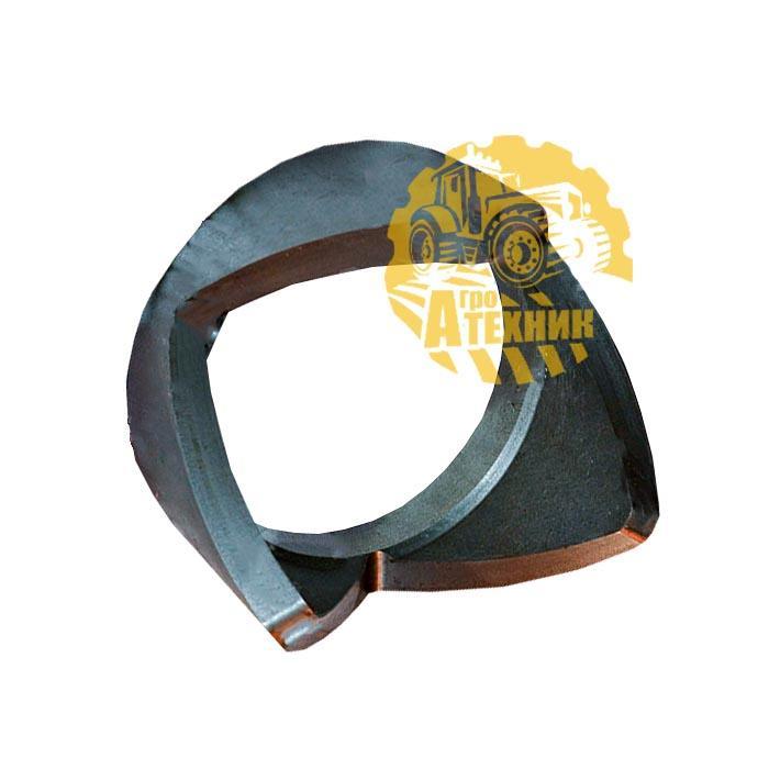 Муфта КЗК 0123205 вариатора барабана (корона) КЗС-1218/812/10К