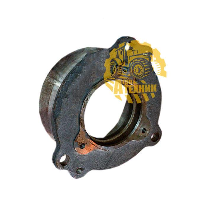 Стакан КЗК-12-0209217 редуктора (КЗК-12-0209100-02) КЗС-1218