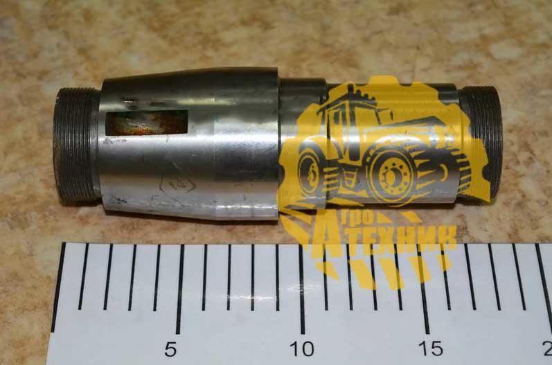 Валик 240-1029330  привода вспомогательных агрегатов К-701