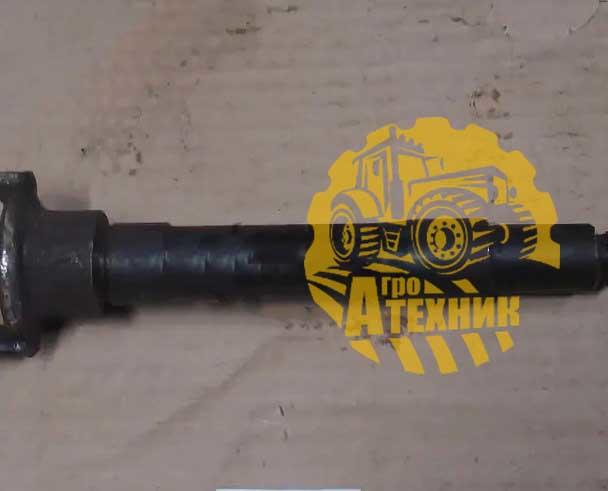 Вал привода гидронасоса СМД9А-2629 СМД-60