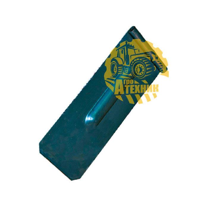 Крышка КЗР 0208441А  эелеватора колосового КЗС-1218/10К