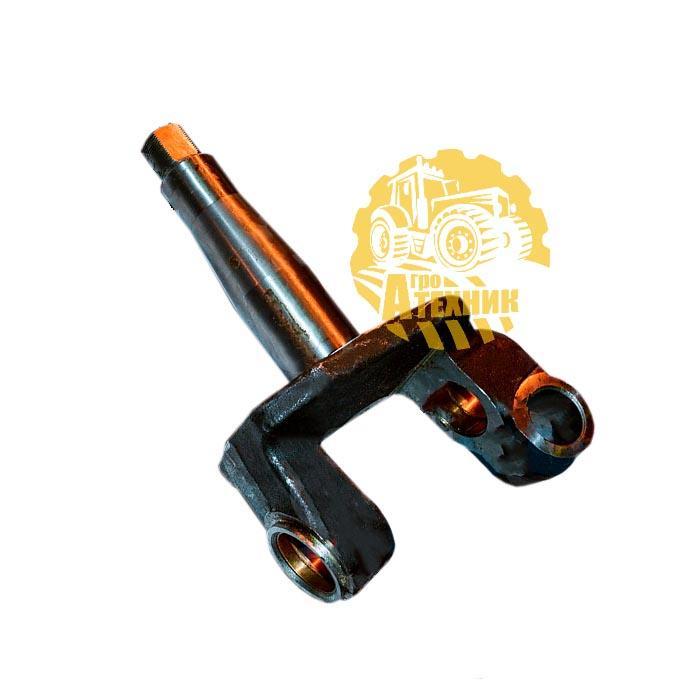 Кулак РСМ-10.02.02.190-03 поворотный правый ,КЗС-812/1218