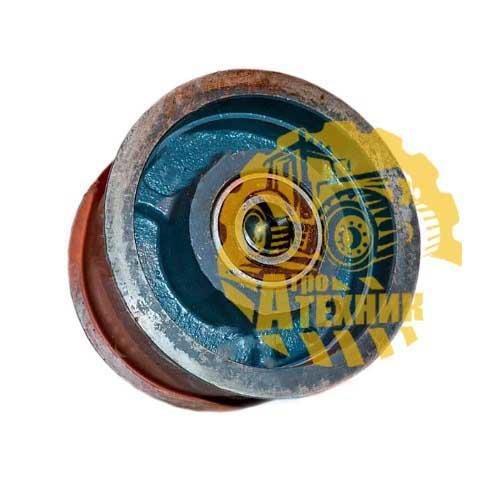 Ролик КЗК-12-0220080A рычага (КЗК-12-3-0220210) КЗС-1218