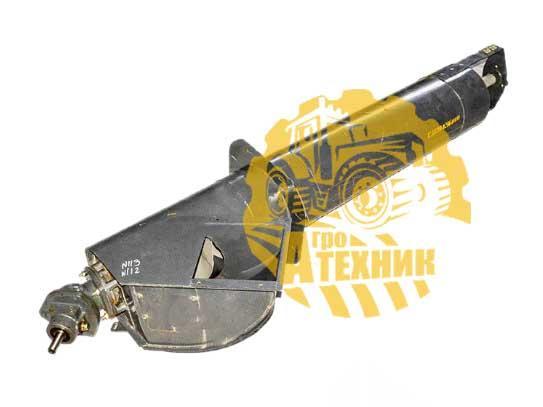 Шнек КЗК-10-0216000 загрузной зерновой сб. КЗС-1218/10К