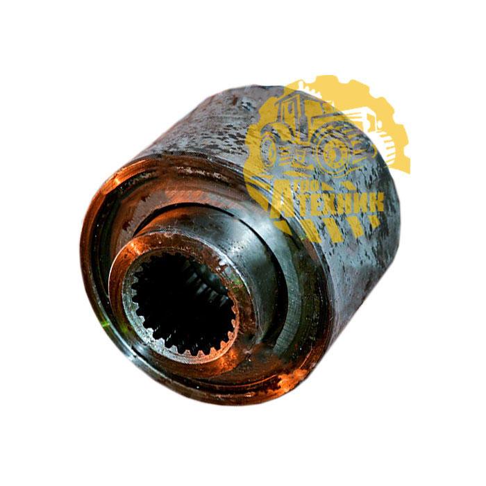 Муфта 3518020-45870 соединительная КЗС-1218