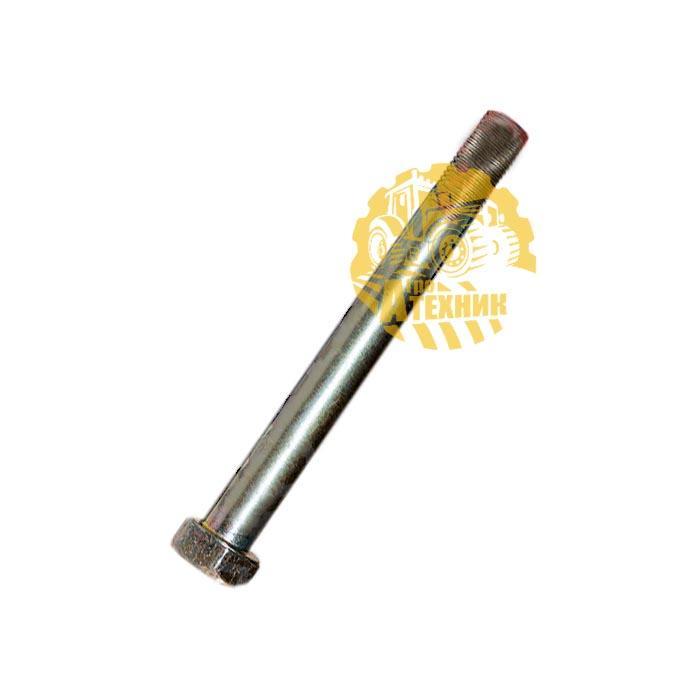 Болт 3518020-46199 дифференциала КЗС-1218/10К