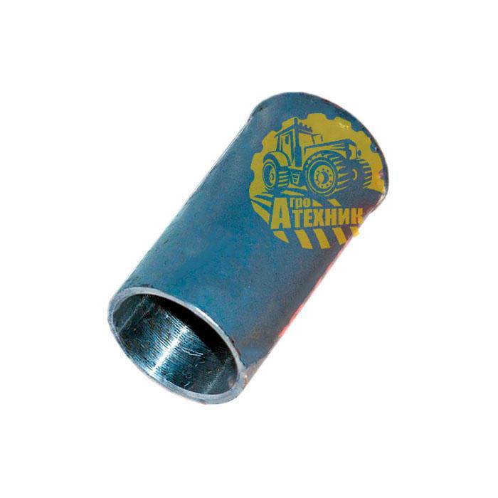 Опора КЗК-12-1810030 пружины вала нижнего накл. камеры КЗС-1218