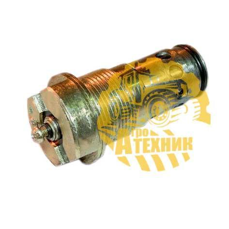 Клапан сигнализатор УЭС-0603660-02 КЗС-1218