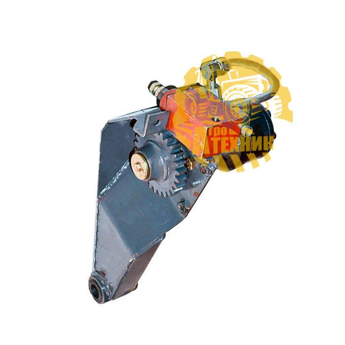 Гидрореверс КЗК-12-1804100 наклонной камеры КЗС-1218