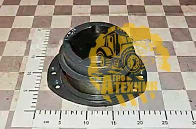 Корпус КЗК-12-1813203 подшипника вала верхнего наклонной камеры КЗС 1218/812/10К
