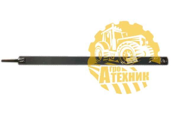 Тяга КЗК-12-0115050 мех-ма подъёма подбарабанья КЗС-1218