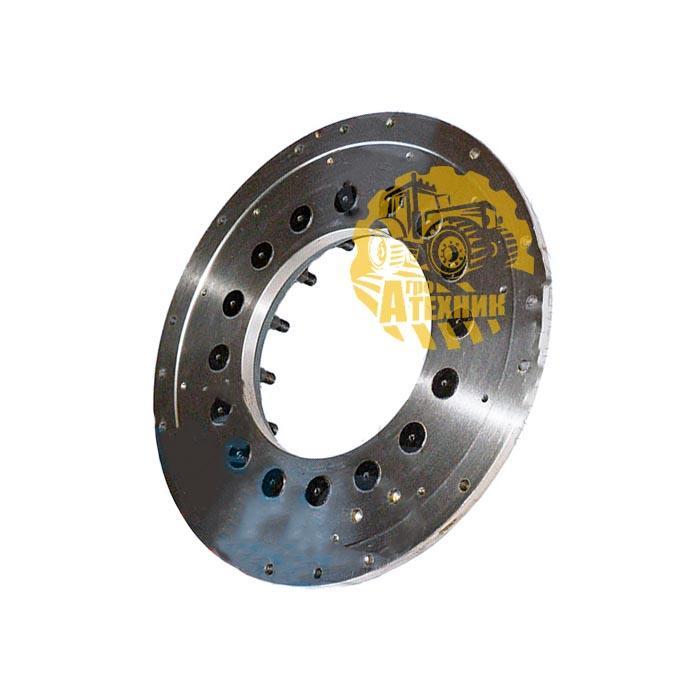 Проставка УЭС-6-0400040 главного привода КЗС-1218