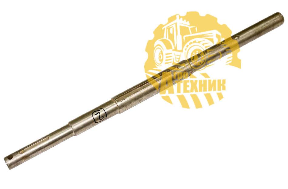 Вал ЗП 04.606 ЗМ-60