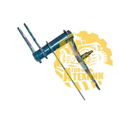 Рычаг КЗК-12-0125060 привода наклон.камеры КЗС-1218