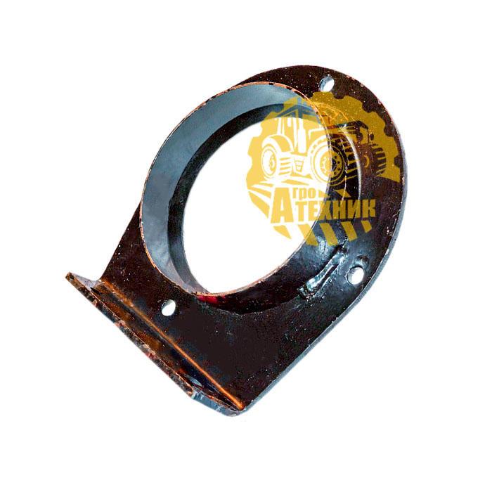 Опора КЗК-10-0112150 воздуховода пылесьемнника КЗС-1218