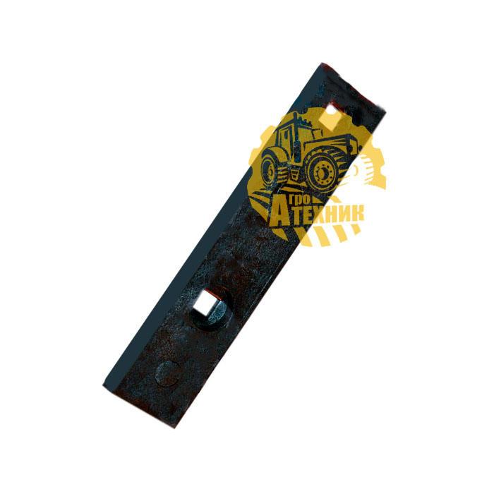 Накладка КЗК-12-1810003-01 успокоителя наклонной кам. КЗС-1218