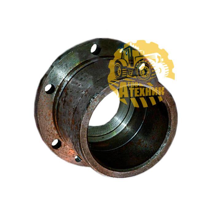 Стакан КЗК-12-0210202 на редуктор (КЗК-12-0210000А) КЗС-1218/10К