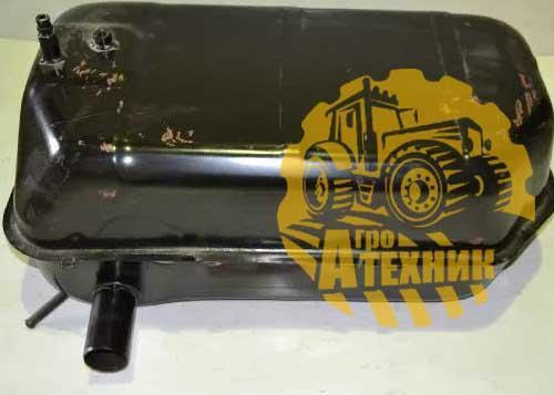 Бак 70-1101010-02 топливный правый металл (МТЗ)