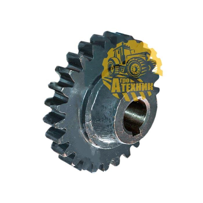Шестерня КЗК-12-1804601А (Z=26) гидромотора гидрореверса КЗС-1218
