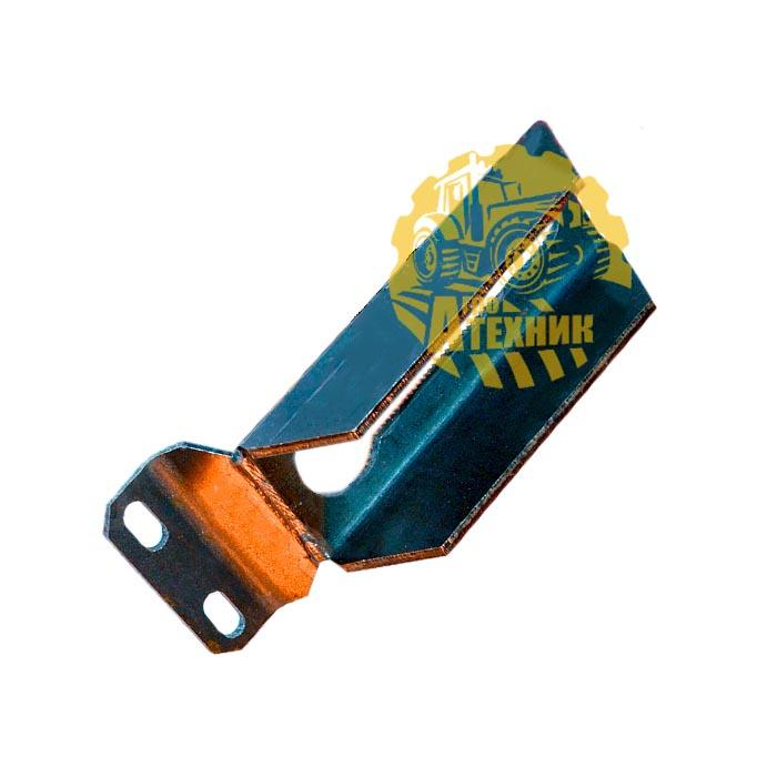 Кронштейн КЗР 0214060 элеватора колосового КЗС-1218