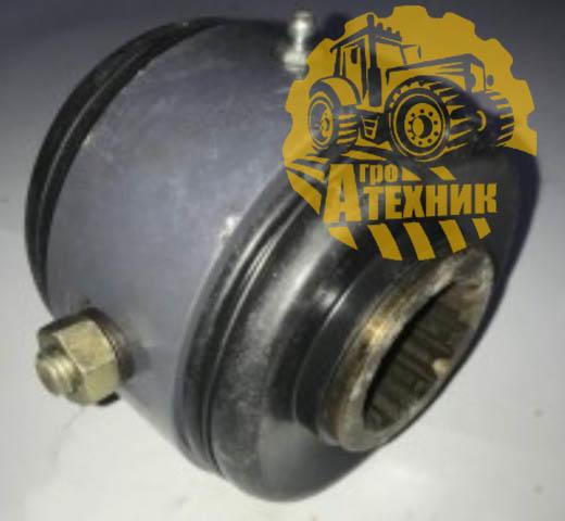 Муфта КВС-1-0107060   КЗС-1218