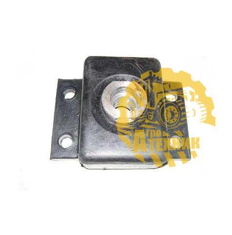Амортизатор АКСС-400М 700.00.10.020 (подушка двигателя) К700