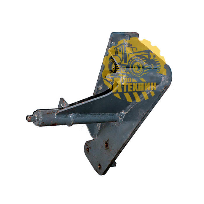 Опора КЗК-12-3-0220100 главного привода КЗС-1218