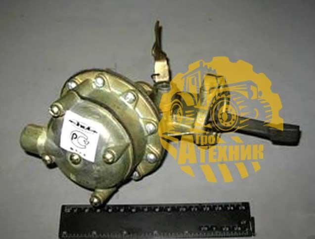 Бензонасос 130-1106010 (Пекар) ЗИЛ-130