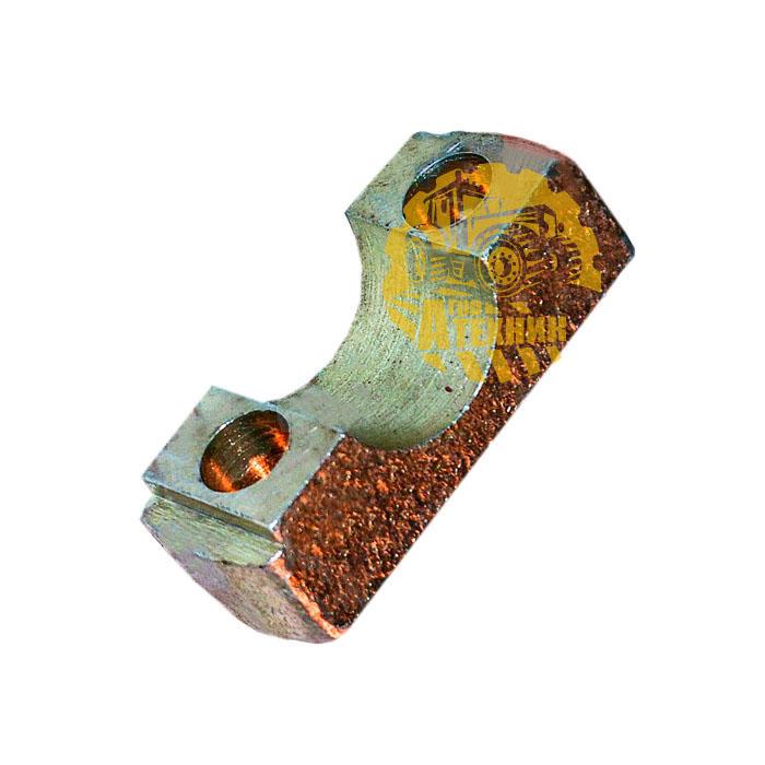 Крышка КЗР 0280609А-01  крепления доски стрясной  КЗС-1218